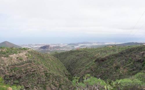 imagen 2 de Venta de finca rústica en San Cristóbal de la Laguna