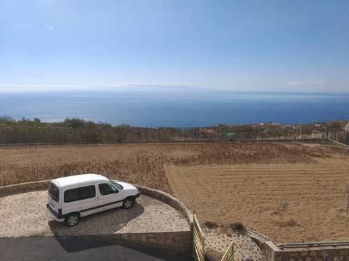 imagen 4 de Venta de terreno con tres cuevas Güímar (Tenerife)