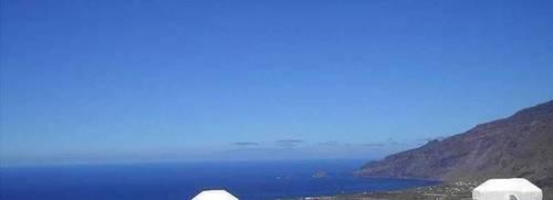imagen 2 de Venta de finca con muchas posibilidades en Frontera (Tenerife)