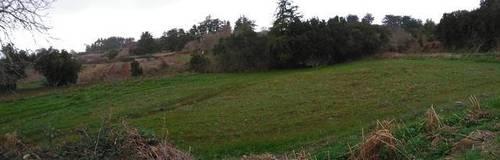 imagen 1 de Venta de finca Rústica en El Sauzal