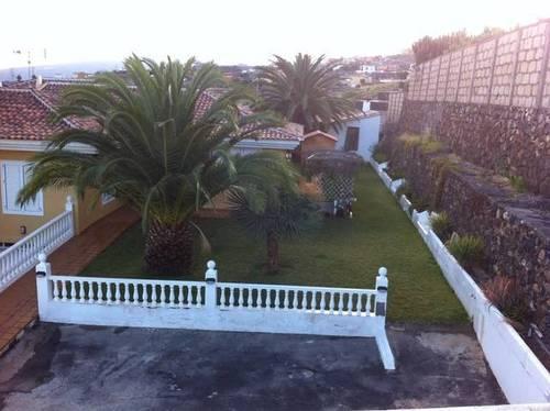 imagen 2 de Venta de casa rural de lujo en Candelaria (Tenerife)