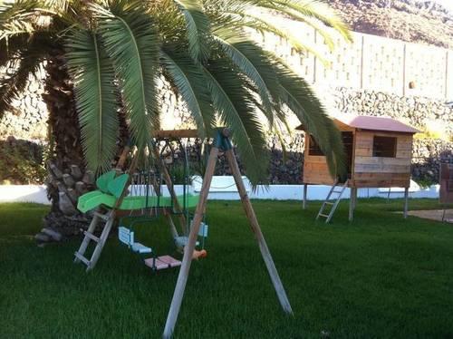 imagen 3 de Venta de casa rural de lujo en Candelaria (Tenerife)