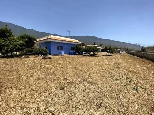 imagen 3 de Venta de casa rural con huerto en Arafo (Tenerife)
