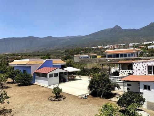 imagen 7 de Venta de casa rural con huerto en Arafo (Tenerife)