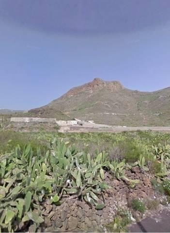 imagen 1 de Venta de finca rústica en Buzanda (Tenerife)