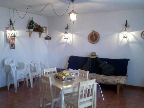 imagen 5 de Venta de casa con terreno en La Esperanza (Tenerife)