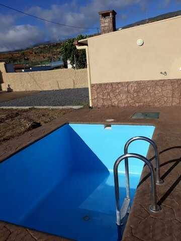 imagen 5 de Venta de casa rural en Fasnia (Tenerife)