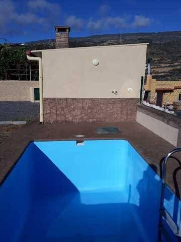 imagen 7 de Venta de casa rural en Fasnia (Tenerife)
