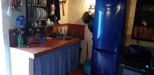 imagen 1 de Venta de casa rural con finca en Granadilla de Abona (Tenerife)