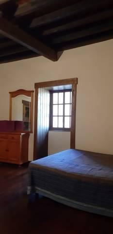 imagen 2 de Venta de casa rural con finca en Granadilla de Abona (Tenerife)
