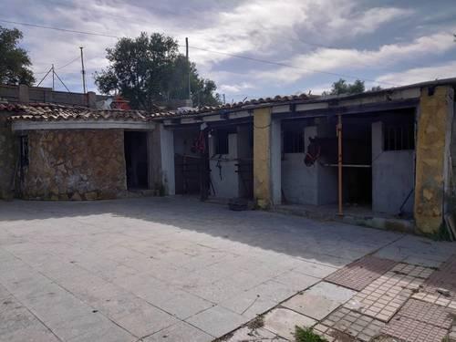 imagen 2 de Finca de recreo con piscina en Pulianas