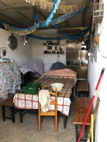 imagen 4 de Venta de casa con terreno en Icod de los Vinos (Tenerife)