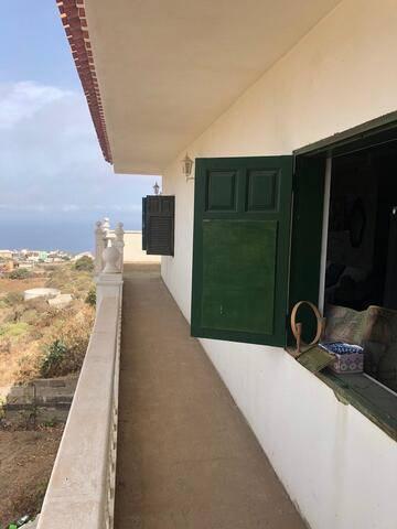 imagen 6 de Venta de casa con terreno en Icod de los Vinos (Tenerife)