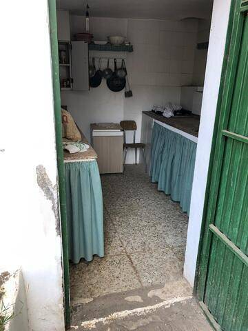 imagen 3 de Venta de casa con terreno en Icod de los Vinos (Tenerife)