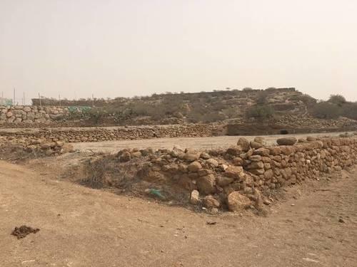 imagen 3 de Venta de terreno en Granadilla de abona (Tenerife)