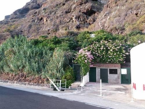 imagen 1 de Venta de finca con opción para construir en Buenavista del Norte