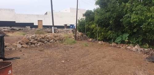 imagen 1 de Venta de terreno rústico en El Puertito de Guimar