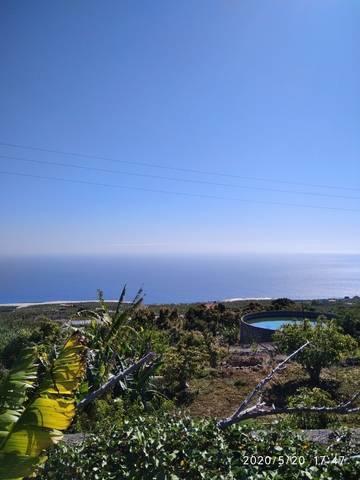 imagen 3 de Venta de terreno rústico La Punta (Tenerife)