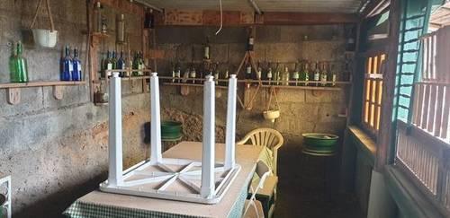 imagen 3 de Venta de finca rústica con vivienda en Fasnia