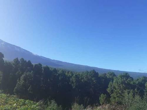 imagen 1 de Venta de terreno en La Guancha