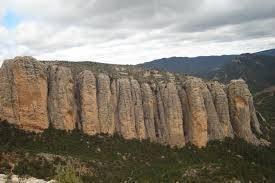 imagen 1 de Venta de dos fincas en Peñarroya de Tastavins