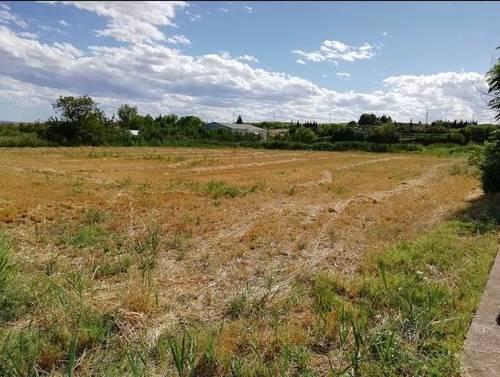 imagen 2 de Venta de terreno en Alcañiz (Teruel)