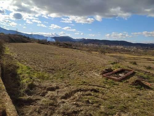 imagen 2 de Venta de finca con masía en Mas de las Matas (Teruel)