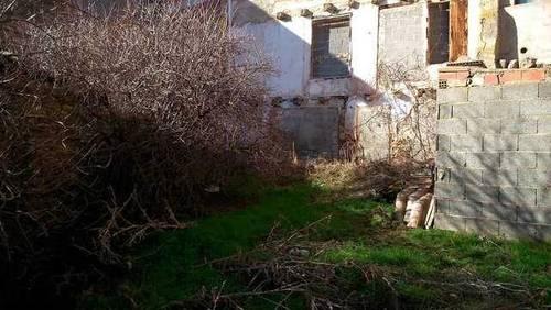 imagen 2 de Venta de parcela en Santa Eulalia del Campo (teruel)
