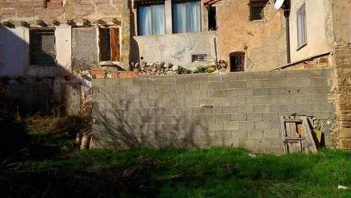 imagen 4 de Venta de parcela en Santa Eulalia del Campo (teruel)