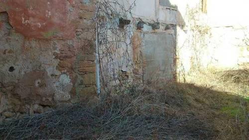 imagen 5 de Venta de parcela en Santa Eulalia del Campo (teruel)
