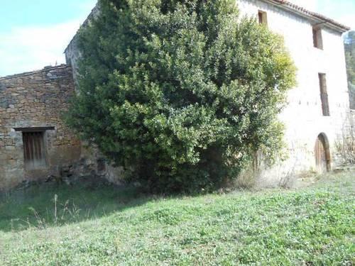 imagen 2 de Venta de espectacular finca con masía en Cretas (Teruel)