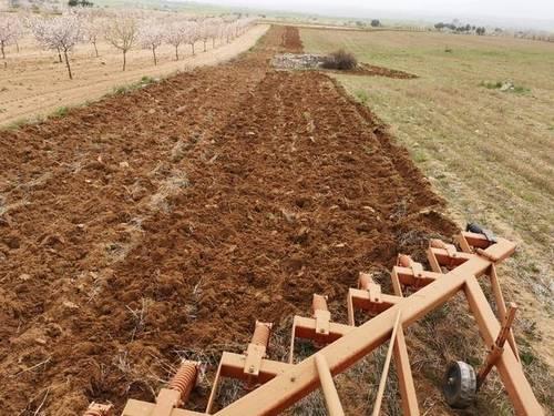 imagen 1 de Venta de terreno en Mazarambroz (Toledo)