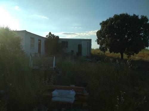 imagen 1 de Venta de finca rústica en Santa Cruz del Retamar