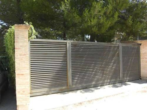 imagen 4 de Venta de terreno en Albaida (Valencia)