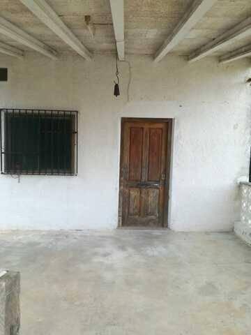 imagen 2 de Venta de casa rural con terreno en Llauri (Valencia)