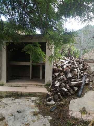 imagen 3 de Venta de casa rural con terreno en Llauri (Valencia)