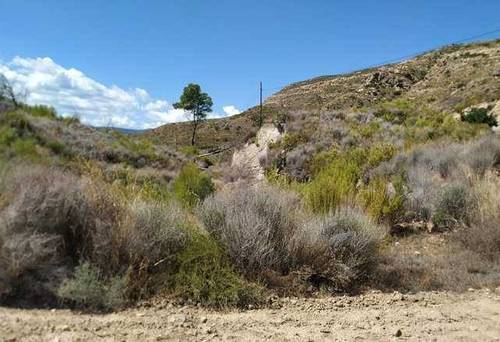 imagen 1 de Venta de terreno en Gestalgar