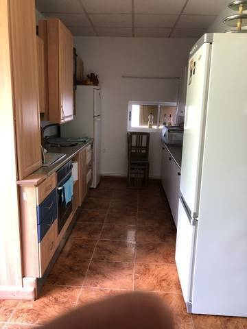 imagen 5 de Venta de casa con terreno en Laguna de Duero (Valladolid