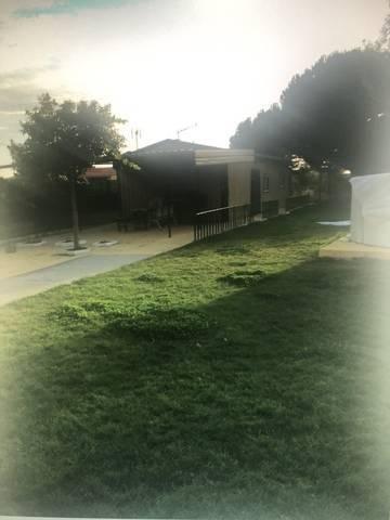 imagen 6 de Venta de casa con terreno en Laguna de Duero (Valladolid