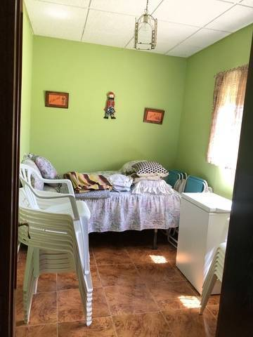 imagen 2 de Venta de casa con terreno en Laguna de Duero (Valladolid