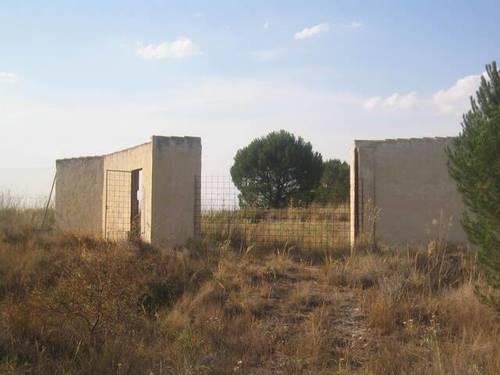imagen 1 de Venta de finca rústica en Tudela de Duero (Valladolid)