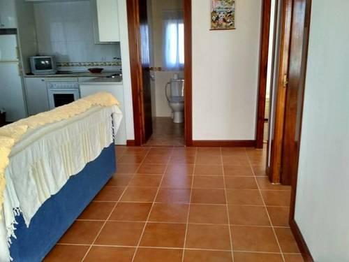 imagen 5 de Venta de terreno con casita en la Cistérniga (Valladolid)