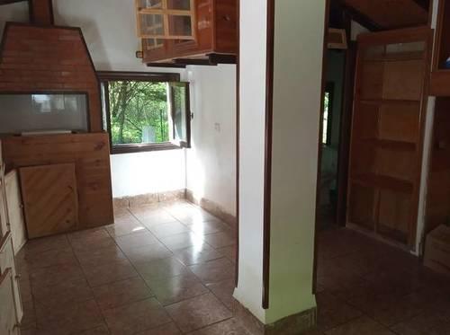 imagen 2 de Venta de finca con invernadero en Erandio