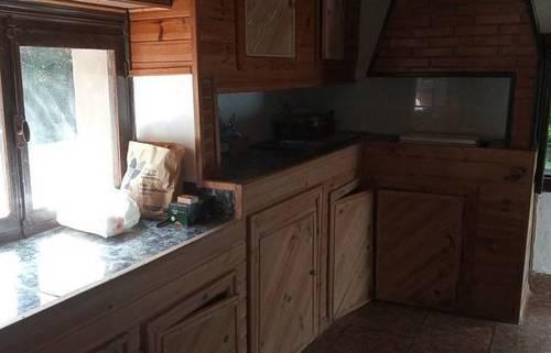 imagen 6 de Venta de finca con invernadero en Erandio