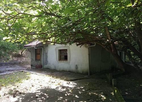 imagen 1 de Venta de finca con invernadero en Erandio