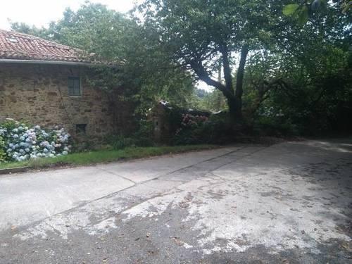 imagen 1 de Venta de casa en Busturia (Bizkaya)