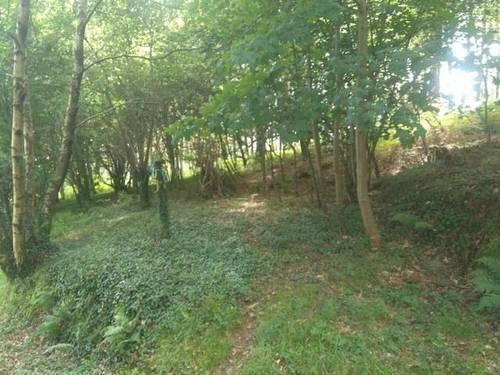 imagen 2 de Venta de casa en Busturia (Bizkaya)