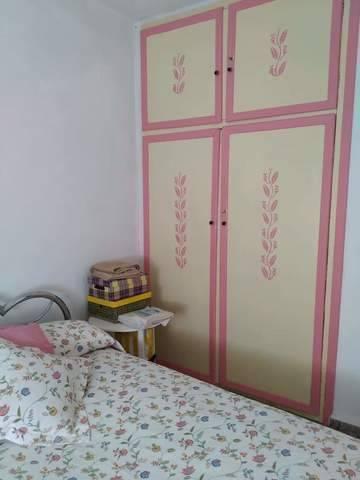 imagen 2 de Venta de finca de nogales con vivienda en Benavente