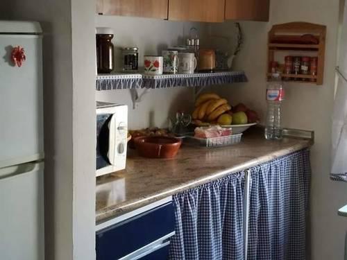 imagen 3 de Venta de finca de nogales con vivienda en Benavente