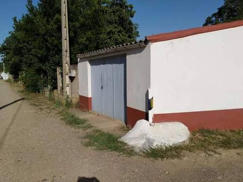 imagen 6 de Venta de finca de nogales con vivienda en Benavente